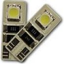 CanBus 2SMD 5W5